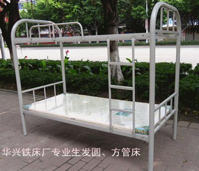 铁床厂 宝安铁床厂 宝安铁床批发 铁床生产