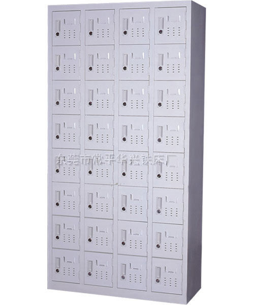 32门鞋柜,24门鞋柜,六门衣柜,四门衣柜,
