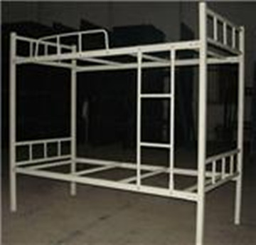 A017特厚5×5桥头铁床|谢岗铁床|企石铁床