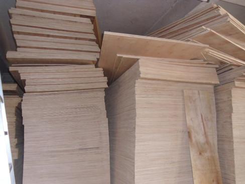 批发床板,常平床板,黄江床板,桥头床板,华兴大型床板批发商