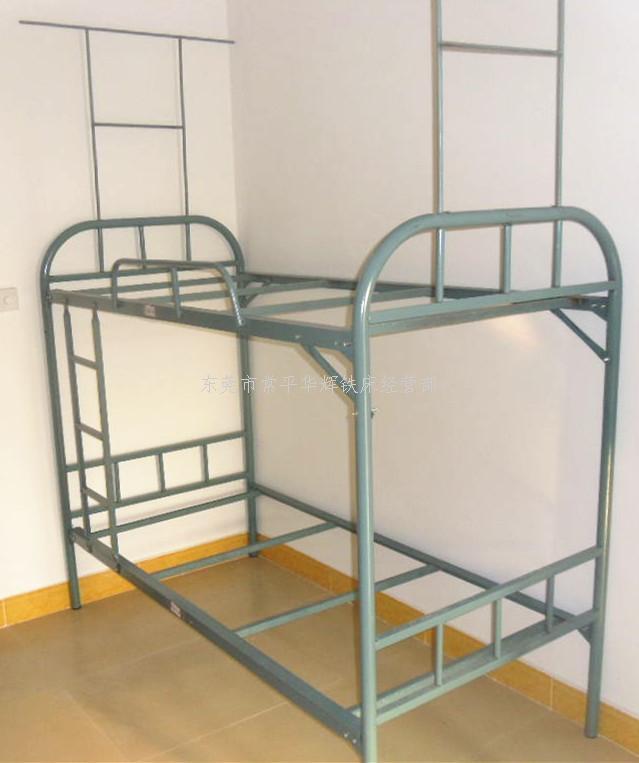 铁床,双层铁床,找华辉铁床厂家,13712237259
