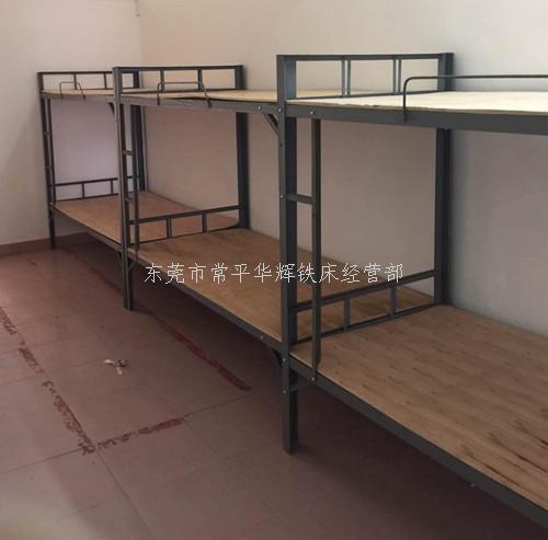 铁架床的价格,找华辉铁床厂家物廉价美