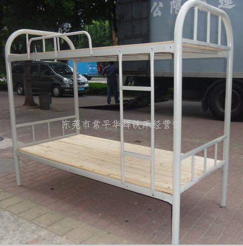 铁床厂家/-上下铺铁床/-铁床价格/-双人铁床