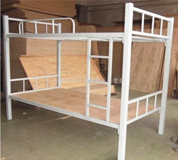 租铁床,铁床出租,找华辉铁床厂