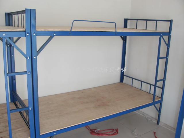 租铁床,租铁架床找华辉展耀铁床 铁柜厂