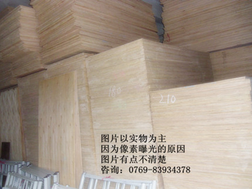 塘廈床板,寮步床板,大朗床板,東坑床板,蘇坑床板,華興生產鐵床批發床板