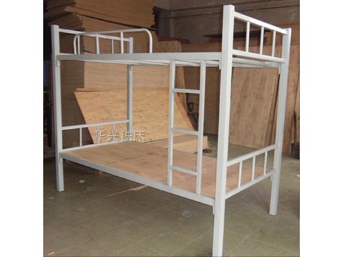 雙層鐵架床,租鐵架床,華輝專業鐵架床生產