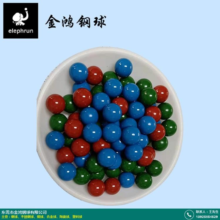 微型_空心鋼球價格_金鴻鋼球