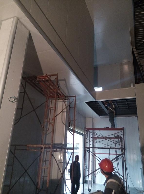 東莞裝修工程按承包方式可分為幾種