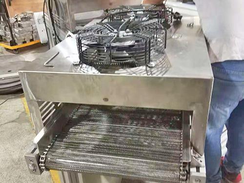 东莞生产线厂家