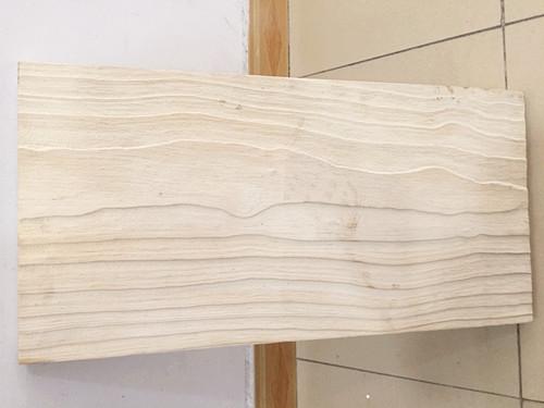 木材喷砂加工 东莞喷砂厂