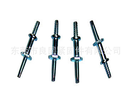 产品库 五金工具 紧固件,连接件 螺母   价格:面议 关键词:双头安装螺