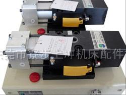 日本昭和负荷油泵OLP8-H-L