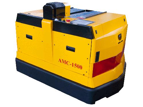 AMC-1500