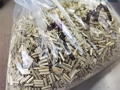 東莞普通黃銅生產商