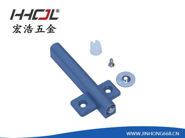 緩沖器HHN-003A