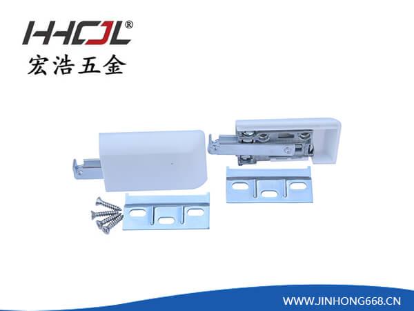 吊碼HHD-029