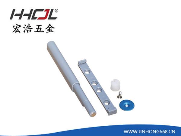 緩沖器HHN-001A