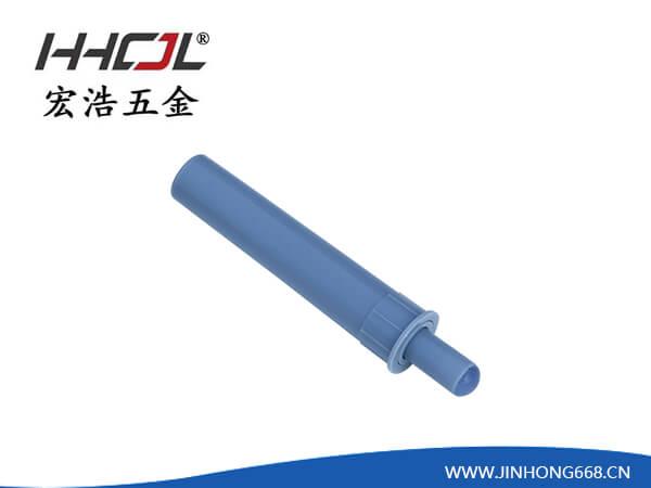 緩沖器HHN-002B