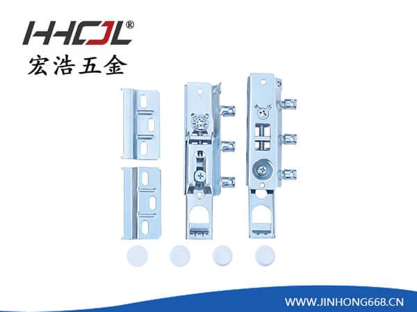 吊碼HHD-020
