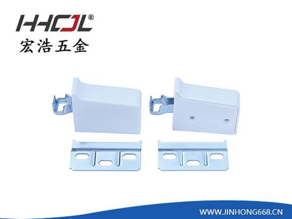 吊碼HHD-026