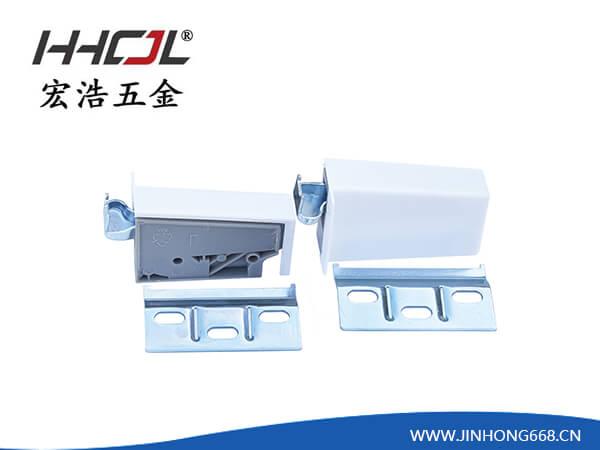 吊碼HHD-027