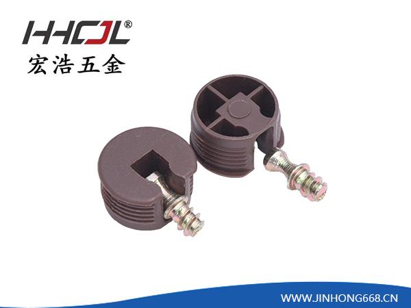 HHB-137二合一層板托