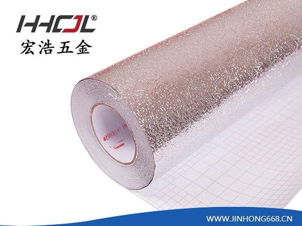 HHB-105防水鋁箔