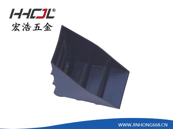 HHCJLC-35-護角