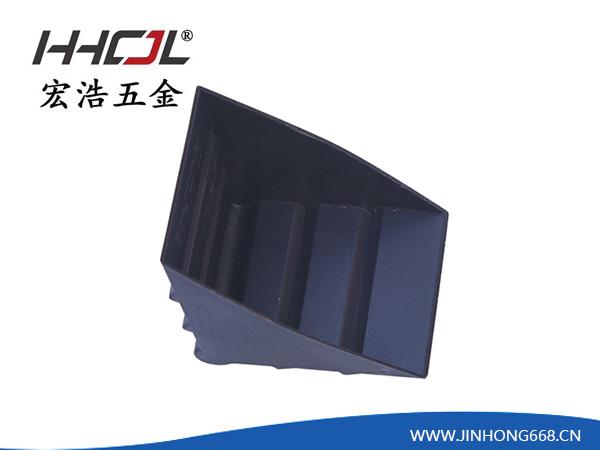 HHCJLC-45-護角
