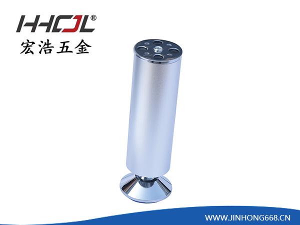 HHE-053A鋁合金沙發腳