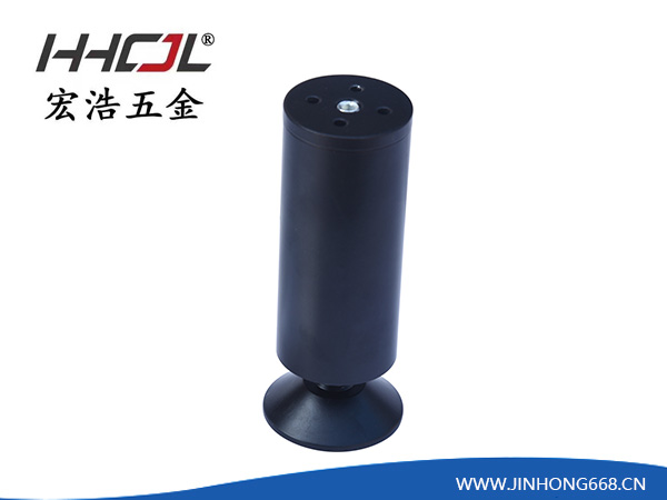 HHE-053B鋁合金沙發腳