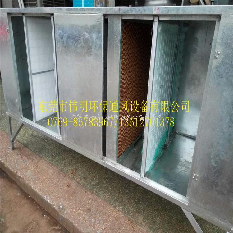 干式过滤器-东莞市大岭山伟明通风设备经营部充电式电钻1.3锂电池图片