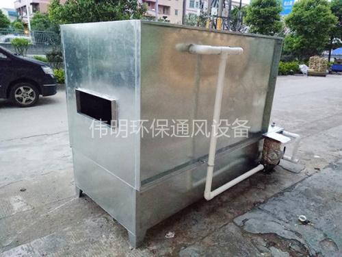 不锈钢净化柜销售