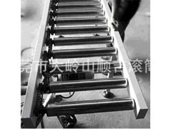 东莞动力滚筒生产