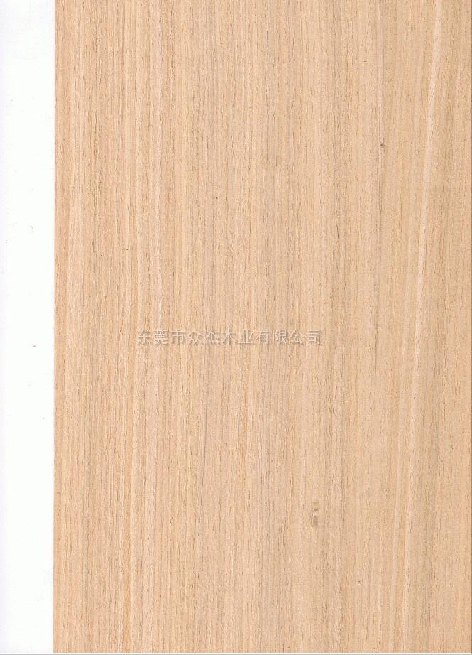 我司大量批发:铁刀饰面板|酸枝饰面板|苹果木饰面板
