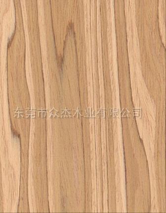 特殊人造木皮 木皮批发商
