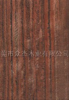 虎斑木皮|尼斯木皮|山香果树瘤饰面板|橡木薄皮|酸枝