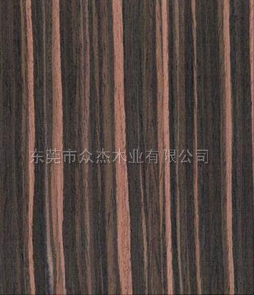 关键词:印尼黑檀木皮