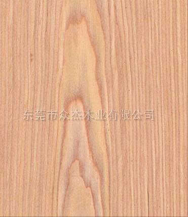 EVL樱桃 樱桃木皮 木皮厂家 山纹樱桃 樱桃样板