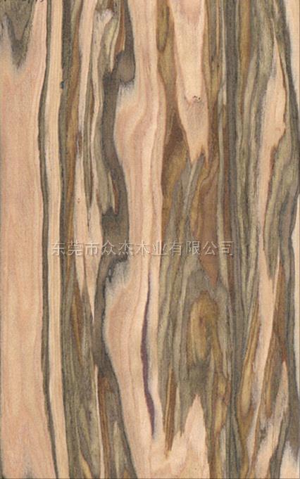 苹果木皮3 青苹果木皮 红苹果木皮样板 新款木皮