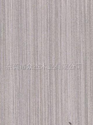 银檀木皮 银梨木皮 科技木皮 木皮厂家 家具木皮
