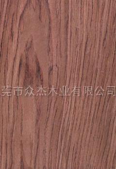 山纹花梨木皮 家具木皮 工程花梨饰面板 钢琴贴面木皮