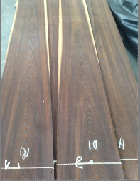 众杰供应天然水曲柳烟熏木皮 天然木皮 科技木皮 木皮厂家