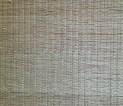 供应天然梧桐直锯纹碳化皮 天然木皮 科技木皮