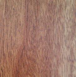供应会所装饰山纹巴西红木饰面板 高档饰面板 饰面板厂家
