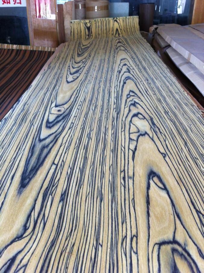 地板木皮 家具薄皮