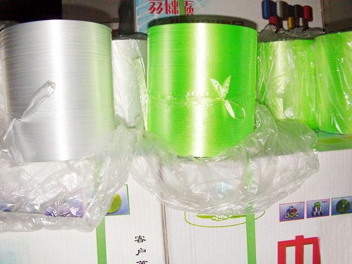 厚街结束带、鸟嘴结束带、塑料打包绳、塑料绳
