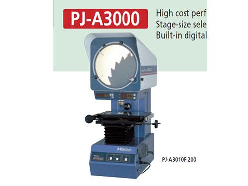 三豐PJ-A3000投影儀