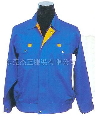 东莞制衣厂|东莞厂服|东莞T恤衫